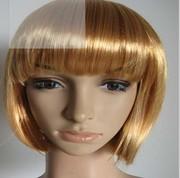 Buy Wigs from Taobao Online Shop
