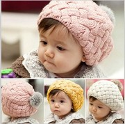 Taobao Agent Help You to Buy Children Caps on Taobao